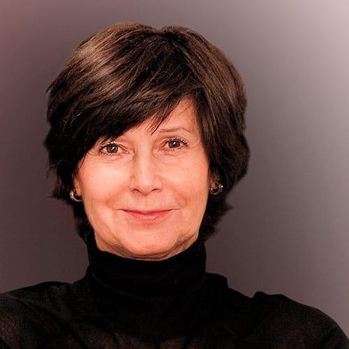 Dr. Ute Dallmeier