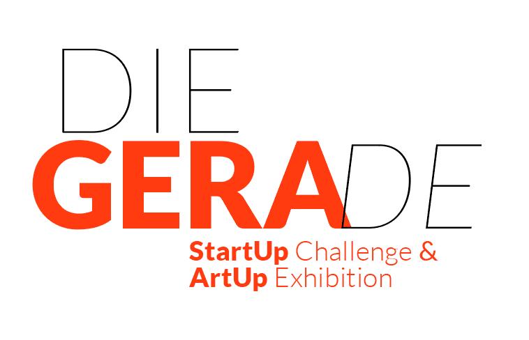 StartUps, Gründerszene