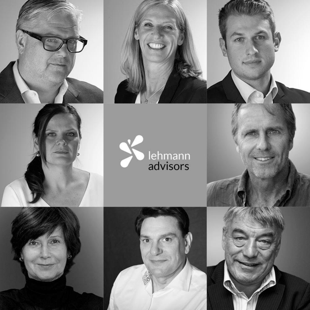 Portfolio, Services, StartUps, Industrie, Verlage, Touristik, Erschließung neuer Märkte